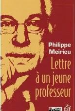 meirieu_lettre_jeune_prof_11