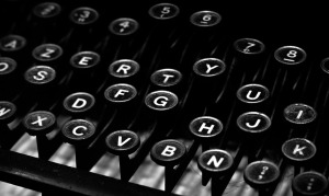 typewriter-3171744_960_720