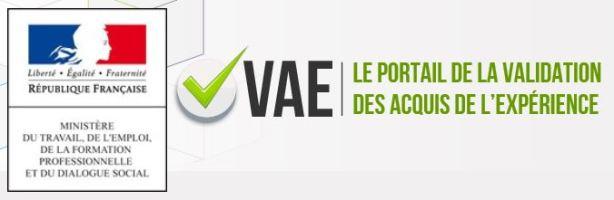 le-portail-de-la-validation-des-acquis-de-lexperience-mozilla-firefox_2015-10-26_15-36-23