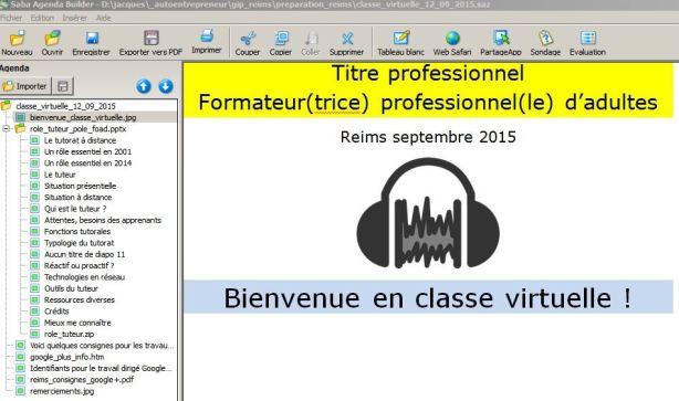 scenario_classe_virtuelle