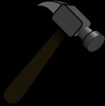 hammer-296388_960_720