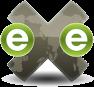 logo_exelearning