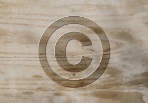 wood-3350571_960_720