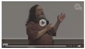conference-de-richard-stallman-uptv-la-webtv-de-luniversite-de-poitiers-mo_2014-04-03_08-23-10