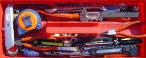 boite_a_outils