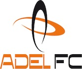 logo_adel