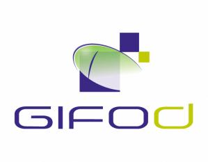 GIFOD-1