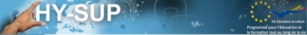 hy-sup-windows-internet-explorer_2013-07-11_09-33-021