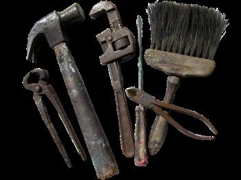 tools-2767118_960_720