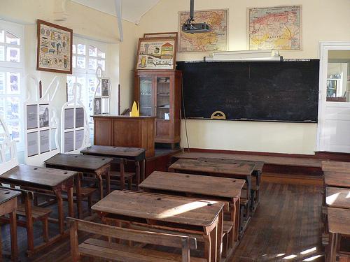 salle_classe