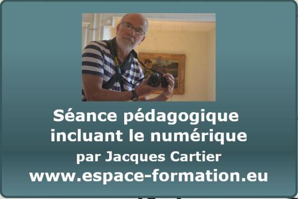 seance-pedagogique-incluant-le-numerique-mind-map-mozilla-firefox_2015-11-16_07-54-43