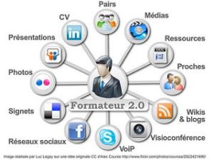 formateur_2_0_2