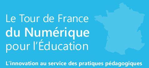 le-tour-de-france-du-numerique-pour-leducation-accueil-e28093-chromium_2013-05-31_20-03-16