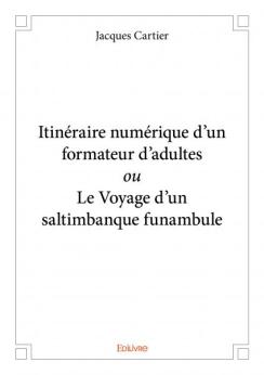 mon_livre