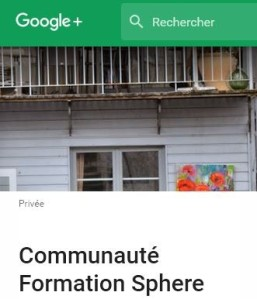 communaute_google_plus