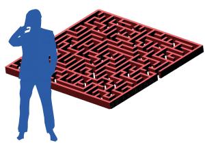 labyrinth-257509_960_720